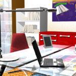 studioligustri1